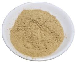 Barley Powder Vegan