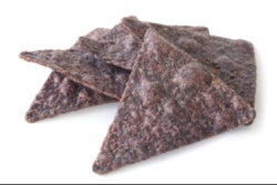 Purple Tortilla