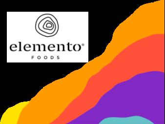 elemento FOODS