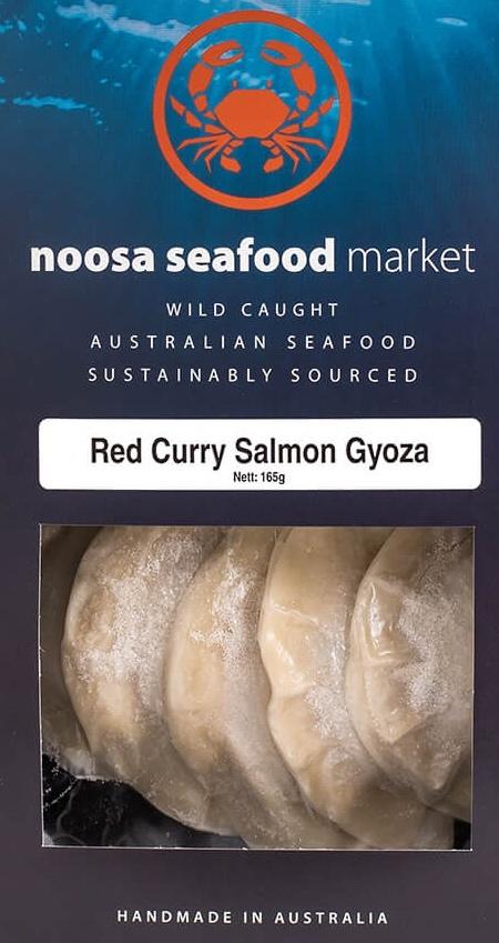 noosa-red-curry-salmon-gyoza-165g